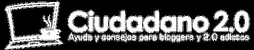 Ciudadano2.0